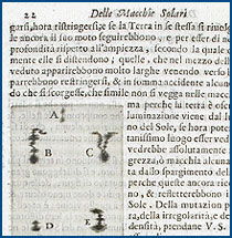 galileo essay rutgers essay the scientific article from galileo s new science to the human genome